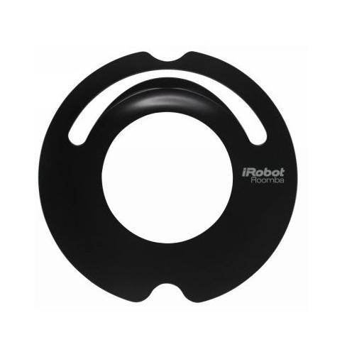 iRobot Roomba 85301