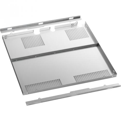Ochranný kryt Electrolux 944189313 pro 70cm el. desky