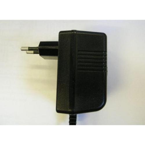 ETA adaptér 1422 00080