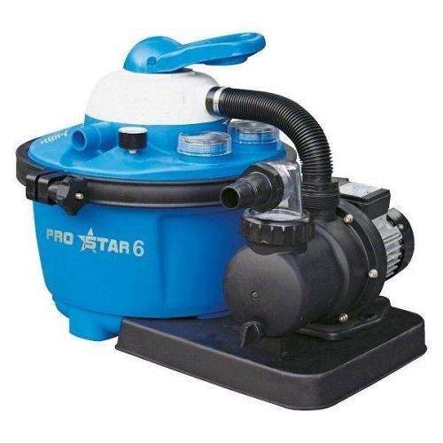 Marimex ProStar 6m3/h pro bazény do 30 m3