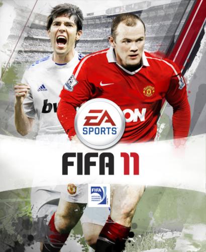 EA FIFA 11 Classics