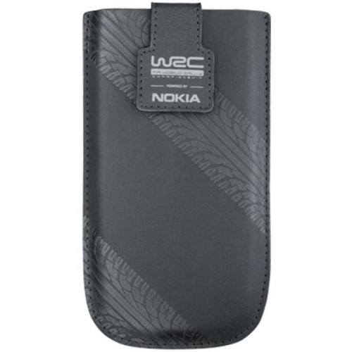 Nokia CP-3016 WRC univerzal