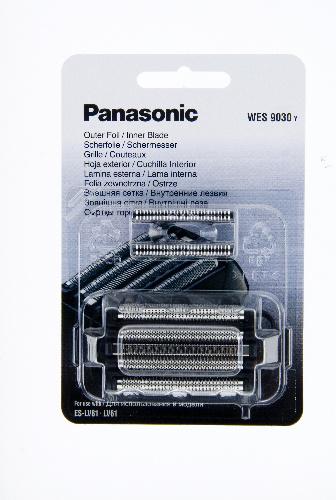 Fotografie Panasonic WES9030Y1361