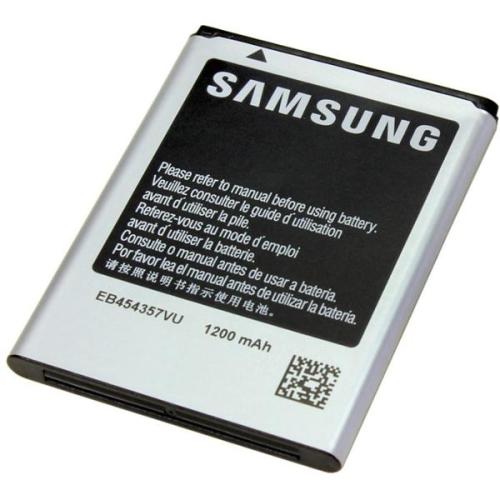 Samsung pro S5360, Li-Ion 1200mAh (EB454357VU)