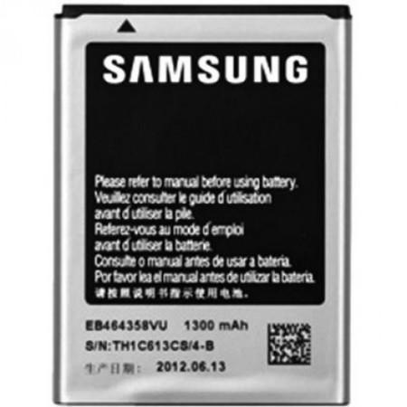 Samsung pro Galaxy Ace Duos, Li-Ion 1300mAh (EB464358VU)