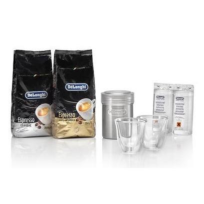 DeLonghi Essential pack