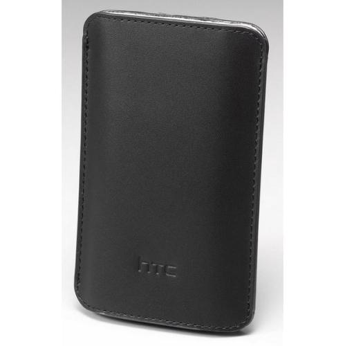 HTC PO S540 pro Desire V černé