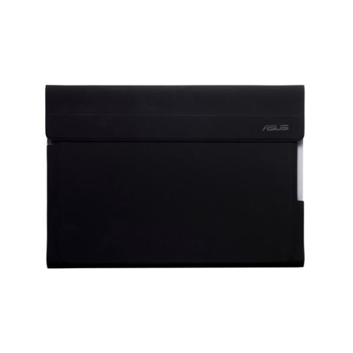 "Asus Transleeve Dual pro Eee Pad TFxxx, 10,1"" černé"