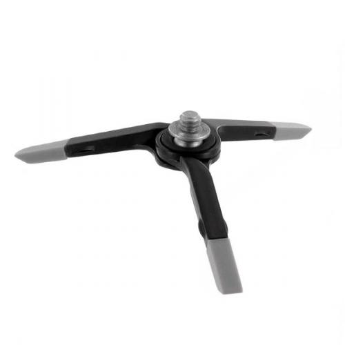 JOBY GorillaPod Micro 250 černý/šedý