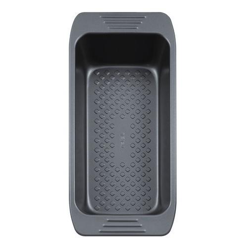 Tefal EasyGrip J0835354