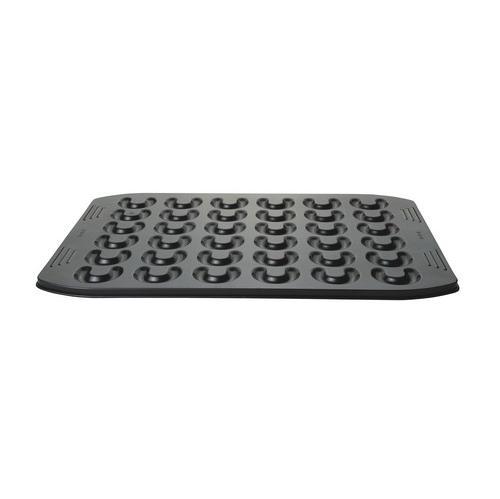 Tefal EasyGrip J0839154