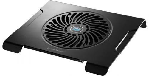 "Cooler Master NotePal CMC3 pro 12"" - 15"""