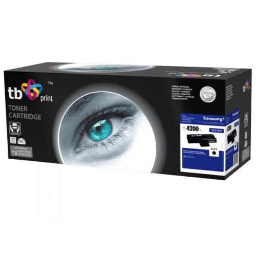 TB Samsung SCX-D4200A - kompatibilní černý