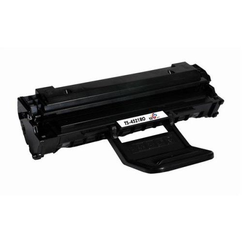 TB Samsung SCX-4521D3 refil - kompatibilní černý