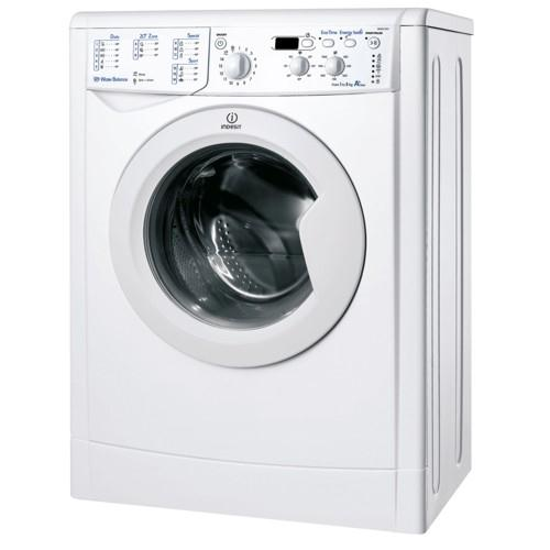 Indesit IWSD 51051 C ECO EU
