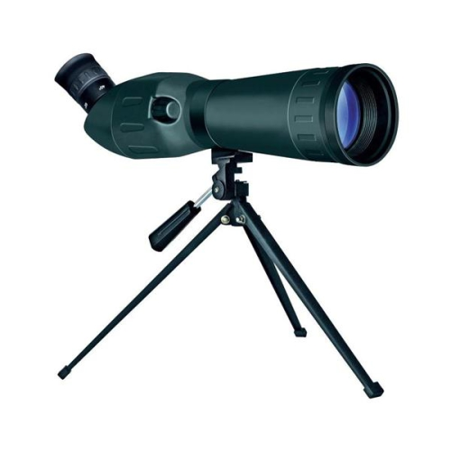 CNR Bresser Optik 20 - 60 x 60 Spotty černá