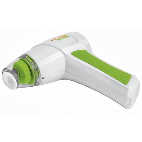 Concept VA-0020 bílá/zelená