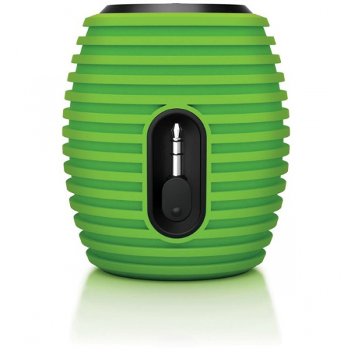 Philips SBA3010GRN zelený