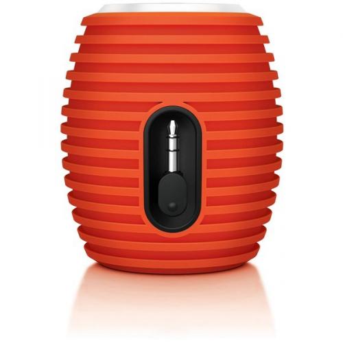 Philips SBA3010ORG oranžové