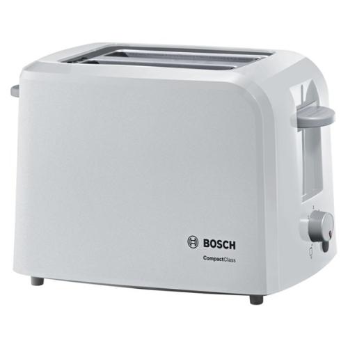 Bosch TAT3A011 bílý