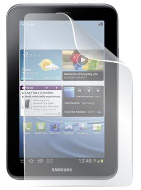 Fotografie Samsung pro TAB 2 7.0 (ETC-P1G5CE)