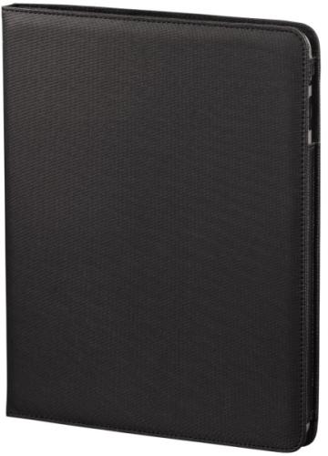 "Hama Arezzo pro iPad3 9,7"" černé"