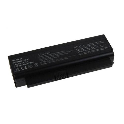 Avacom pro HP ProBook 4310s/4210s/4311s series Li-ion 14,4V 2600mAh/37Wh