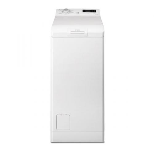 Electrolux EWT1366HDW bílá