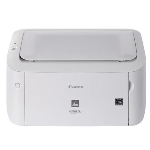 Canon i-SENSYS LBP6020 bílá