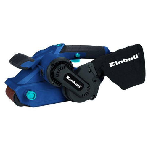 Einhell Blue BT-BS 850/1 E