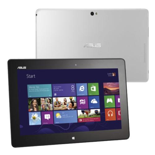 Asus Vivo Tab Smart ME400C-1A019W bílý