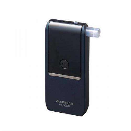 V-NET AL-8000, digitální
