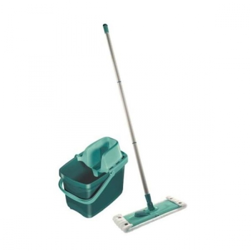 Leifheit Combi Clean Twist (55356)