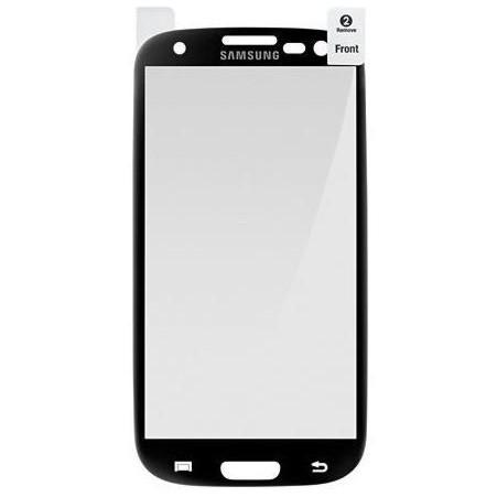 Samsung na displej pro Galaxy S III mini (i8190)