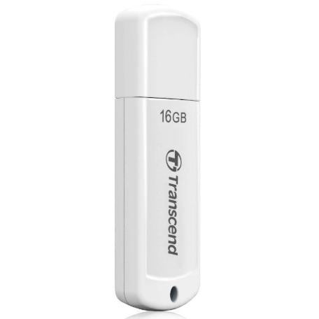 Transcend JetFlash 370 16GB
