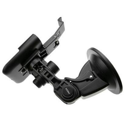 Haicom pro Samsung Galaxy S III Mini (i8190) černý