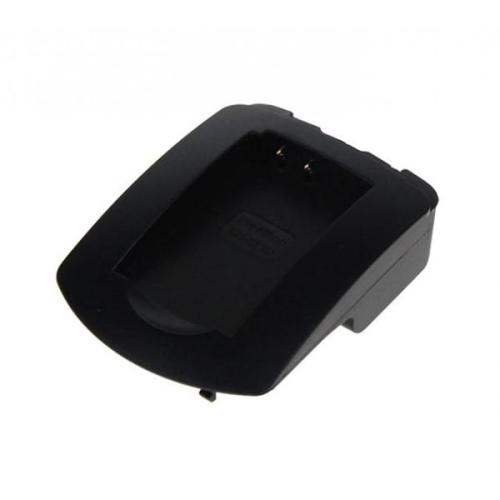 Avacom pro Nikon EN-EL20 k nabíječce AV-MP, AV-MP-BL - AVP804
