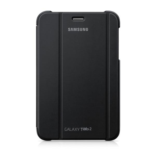 Fotografie Samsung EFC-1G5SGE pro Galaxy Tab 2 7.0 (P3100/P3110)