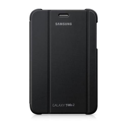 Samsung EFC-1G5SGE pro Galaxy Tab 2 7.0 (P3100/P3110) šedé