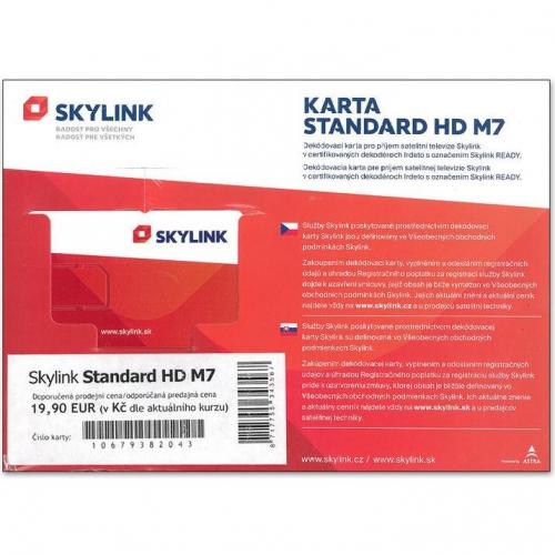 SkyLink Standard HD M7 (IR)