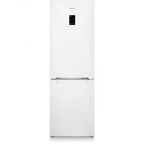 Samsung 3050 RB31FERNBWW bílá
