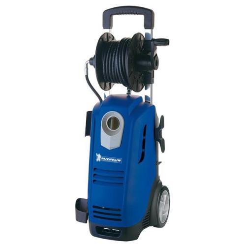 Michelin MPX 130 L modrý