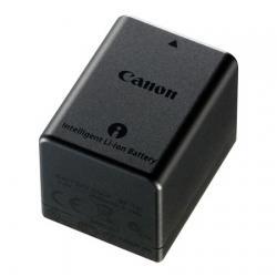 Canon BP-727 pro videokamery řady HFRXX