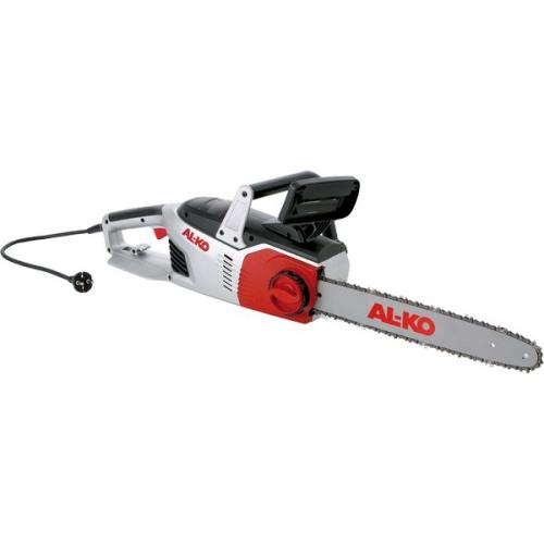 AL-KO EKI 2200/40, elektrická