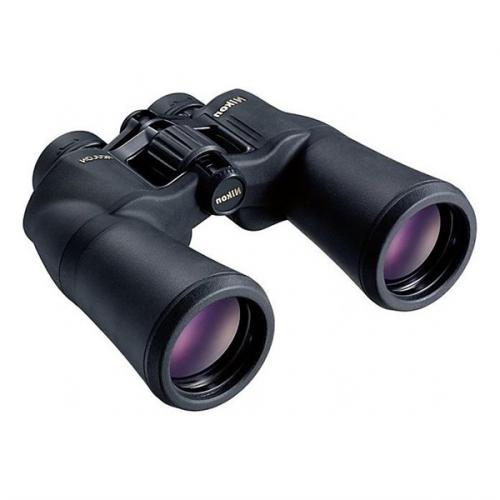 Nikon 10×50 Aculon A211 černý