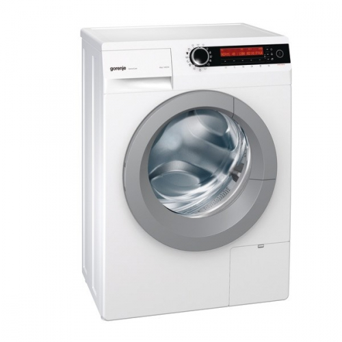 Gorenje W6843T/S bílá
