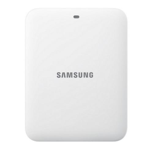 Samsung pro Galaxy S4 (EB-K600BEWEG) bílý