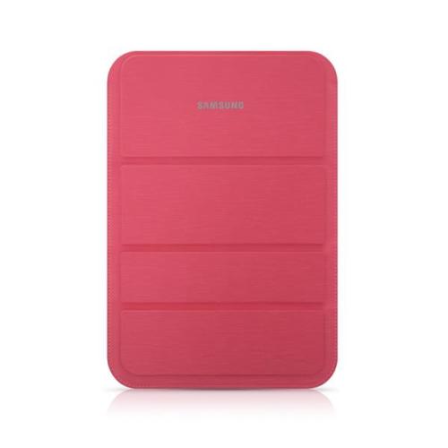 Samsung EF-SN510BP pro Galaxy Note 8.0 růžové