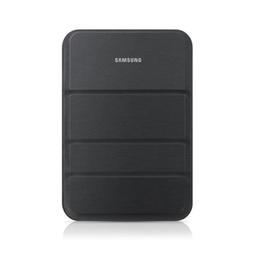 Samsung EF-SN510BS pro Galaxy Note 8.0 šedé