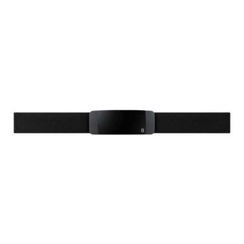 Samsung HRM Band pro Galaxy S4 (EI-HH10NNBE) černé